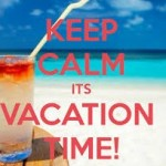 keep cam vacation